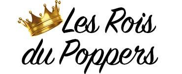 Les Rois du Poppers